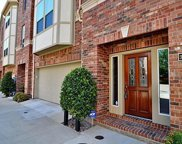 3610 Gillespie Street Unit 2, Dallas image
