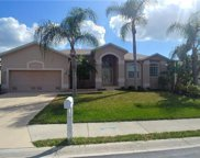 16672 Wellington Lakes CIR, Fort Myers image