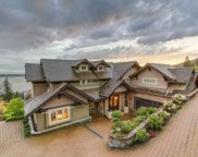 2538 Chippendale Road, West Vancouver image