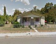 904 Daulton Ave, Madera image