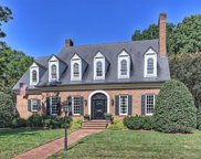 718 Hungerford  Place, Charlotte image