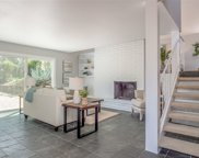 10365 Moselle St, Scripps Ranch image
