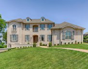 12136 Rushmere Lane, Knoxville image