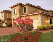 153 LATERRA LINKS CIR Unit 201, St Augustine image