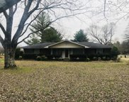 313 Old Jones Mill Rd, Lavergne image