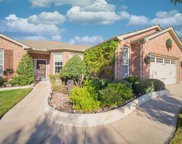 1046 Harbor Springs Drive, Frisco image