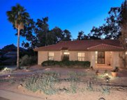 16803 E Nicklaus Drive, Fountain Hills image