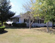 209 Leyswood Drive, Greenville image