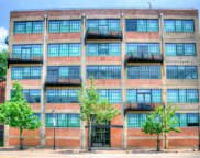 2220 Canton Street Unit 106, Dallas image