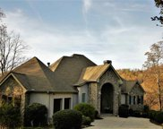 1011 Mountain Summit Road, Travelers Rest image