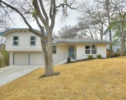 7902 Havenwood Dr, Austin image