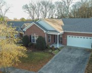 206 Wrennewood Lane, Franklin image
