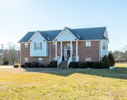 2113 Dr Robertson Rd, Spring Hill image