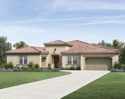 1002  Big Cedar Way, Rocklin image