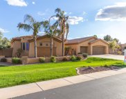 675 E County Down Drive, Chandler image
