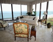 4400 N Highway A1a Unit #10s, Hutchinson Island image