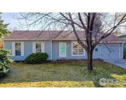 525 Goldeneye Dr, Fort Collins image