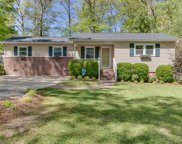 210 Cheyenne Drive, Simpsonville image