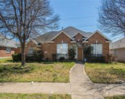 3404 Bluegrass Drive, Plano image