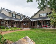 13055 George Lovelace Lane, Knoxville image