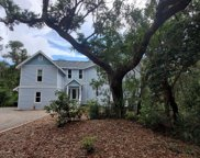 6 Clapper Rail Court, Bald Head Island image