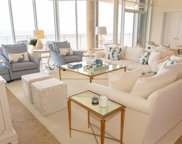 14239 Perdido Key Dr Unit #PH14, Perdido Key image