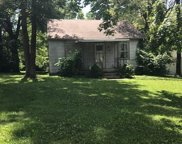 6315 Shelbyville  Road, Indianapolis image