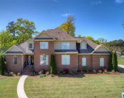 613 Holly Dr, Gardendale image