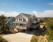 214 Heritage Lane, Kitty Hawk image