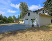 6115 222nd St Ct E, Spanaway image