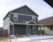 55494 East 28th Place, Strasburg image