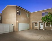 961 13th St, Imperial Beach image
