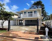 91-837 Moneha Place Unit A, Ewa Beach image