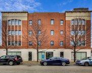 3203 N Oakley Avenue Unit #303, Chicago image