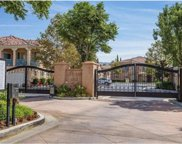 4119 LAREDO Lane, Simi Valley image