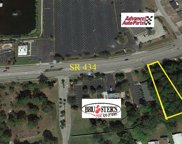 E 434 State Rd, Winter Springs image