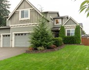 807 217th St SE, Bothell image