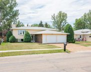 625 26th Ave Nw, Minot image