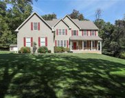 2222 Williams Church, Lower Saucon Township image