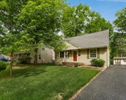 178 Loveman Avenue, Worthington image