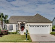 5711 Coquina Pointe Drive, North Myrtle Beach image