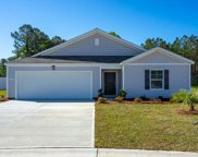 244 Forestbrook Cove Circle, Myrtle Beach image