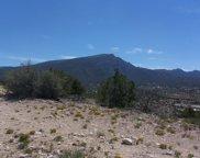 49 Camino De Las Brisas, Placitas image