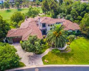 8009 High Time Ridge, Rancho Santa Fe image