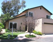 2708 Ledgetop Pl, Spring Valley image