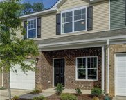 9202 Grand Valley  Drive Unit #603, Charlotte image