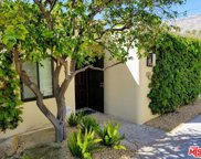 437 North Hermosa Drive, Palm Springs image
