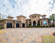 9857 Bellasera Circle, Myrtle Beach image