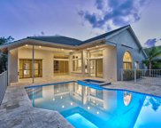 38 Cayman Place, Palm Beach Gardens image