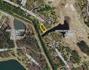 136 E Grandiflora Drive, Wallace image